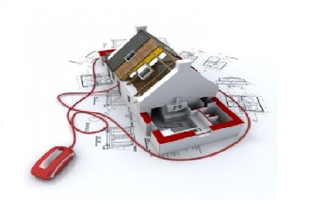 Améliorez l'architecture de votre site en toute facilité!