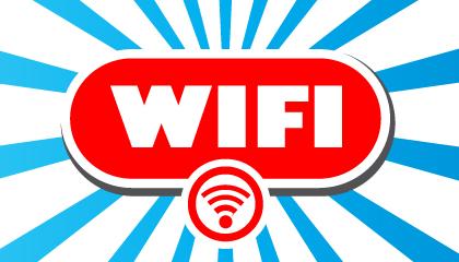 Les meilleures astuces pour rester contecter au WiFi en permanence