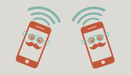 Découvrez les meilleurs gadgets pour votre Smartphone