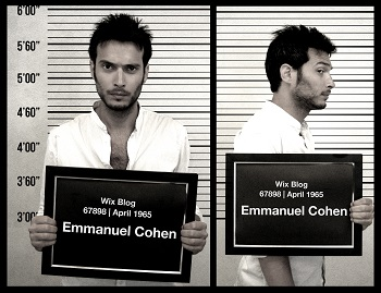 Emmanuel Cohen