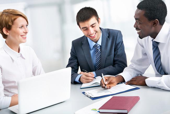 Comment réussir à faire vos premiers pas en tant que consultant freelance?