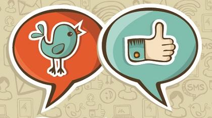 Améliorez la communication de votre site!