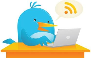 Utilisez Twitter pour faire connaître votre entreprise!