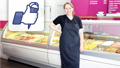 Découvrez les derniers outils de marketing sur Facebook