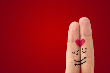 Créez un site éblouissant pour votre mariage!
