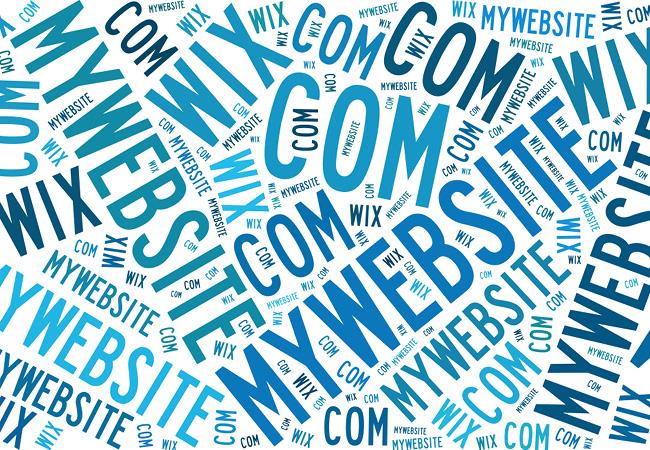Mon Premier Site Web – Liste des Tâches à Accomplir