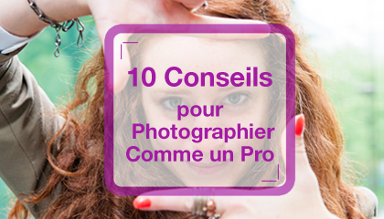 tips for photographers featured_fr
