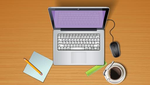 Améliorez votre productivité en organisant votre espace de travail