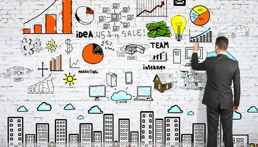 10 techniques de marketing à mettre au placard