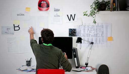 Les tendances du Web design qui feront la rentrée