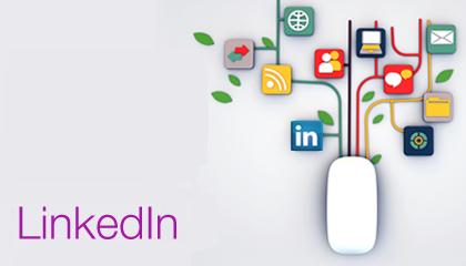 Comment utiliser LinkedIn pour faire connaître votre entreprise