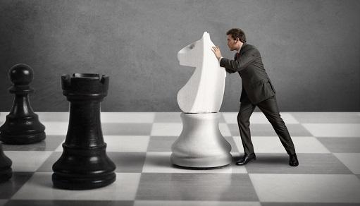 Marketing en ligne : 7 conseils pour améliorer les performances de votre entreprise en 2014