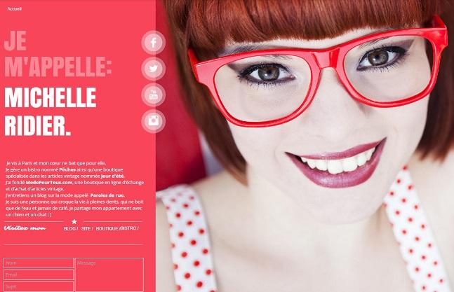 web design   petit glossaire des notions  u00e0 conna u00eetre