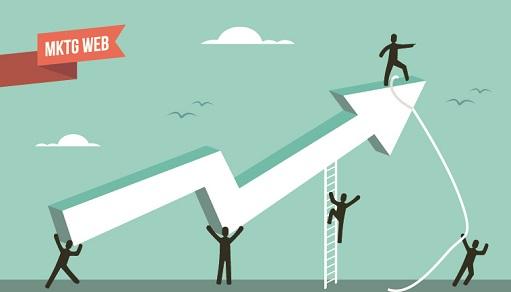 Marketing : 6 conseils pour construire une réputation solide à votre entreprise