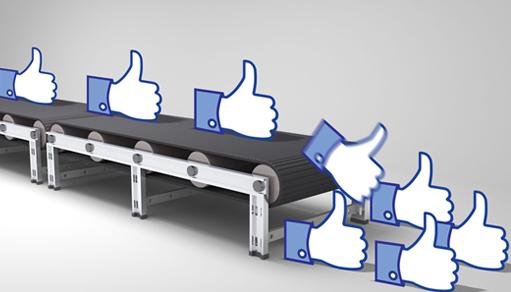 5 astuces infaillibles pour booster la portée de vos publications sur Facebook