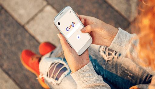 Google récompense les sites adaptés au mobile : testez le vôtre !