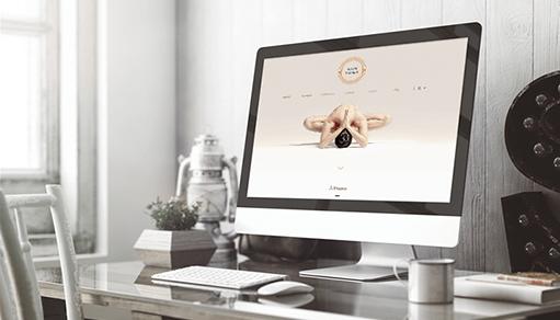 5 nouveautés Wix pour mieux gérer votre présence digitale