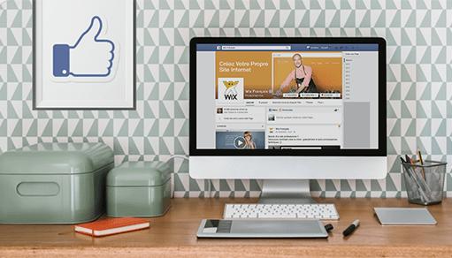 Facebook débarque avec de nouvelles fonctionnalités en 2016 !