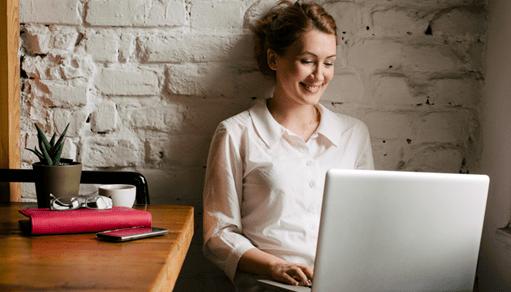 comment faire connaître son blog gratuitement grâce aux réseaux sociaux