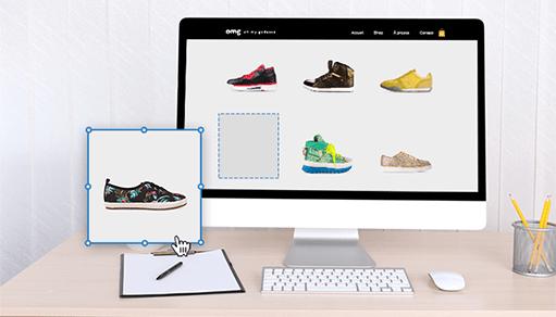 Comment créer site eCommerce : le guide pour débutants