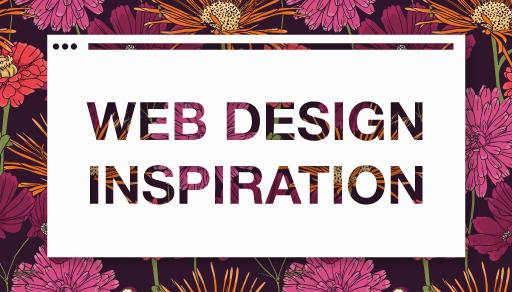 Où trouver l'inspiration pour créer son site internet ?