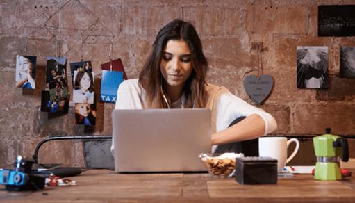 10 choses à savoir avant de créer votre blog