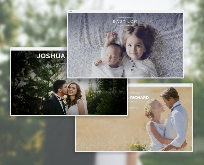 6 applications très pratiques pour les photographes