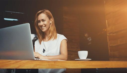 Pourquoi et comment optimiser la vitesse de son site internet ?