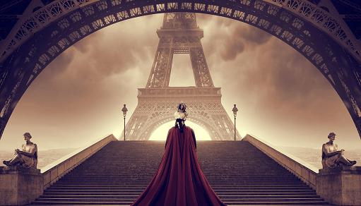 Zoom sur : 20 sites de photographes français talentueux