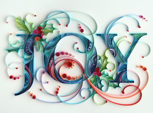 site internet Wix de l'artiste Yulia Brodaskaya